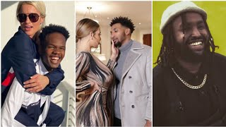 افضل الرابرز السودانين 2020 top best rappers of sudan 2020