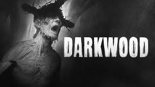 Darkwood 1(G) Czas na HORROR!
