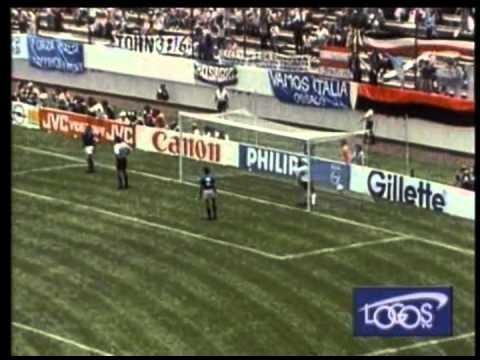 The life of a soccer's genius Diego Armando Maradona
