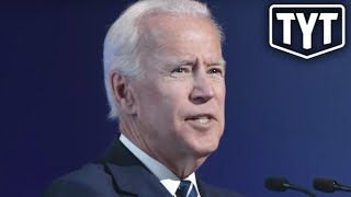 Biden Campaign Scoffs At Facts