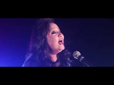 Stacy VL Muanpuii- Hnehna hla mawi [OFFICIAL MUSIC VIDEO]