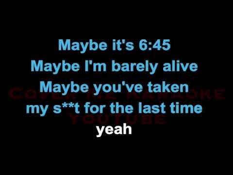 Girls Like You - Maroon 5 ft. Cardi B | CoverMeKaraoke