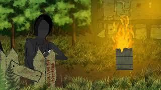 рисуем мультфильмы 2 ИУК мясо высшего качества