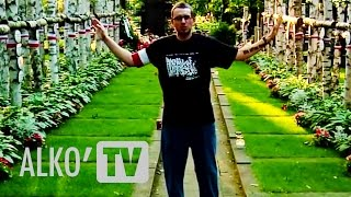 Pjus - Głośniej od bomb - Life after deaf