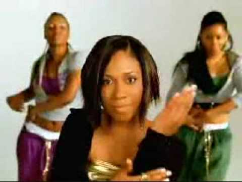 Tiffany Evans Ft Ciara Promise Ring Video Youtube