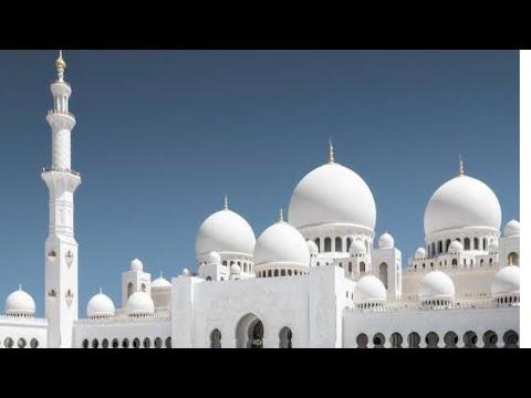 Sheikh Zayed Grand mosque Abu Dhabi/Ferrari world Abu Dhabi#UAE#AbuDhabi#Dubai