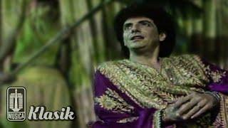Ahmad Albar - Zakia (Official Music Video)