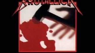 Metallica Brutallica - Metal Militia
