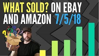 Retail Arbitrage Buying and Selling in Bulk on Amazon FBA and eBay to Make Money