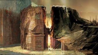 Guild Wars II - Crystal Oasis & Crystal Oasis Redux