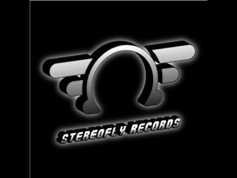 STEREOFLY RECORDS