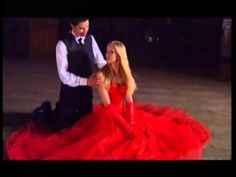 Ovidiu Komornyik - Esti mireasa vietii mele (videoclip)