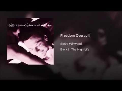 Freedom Overspill