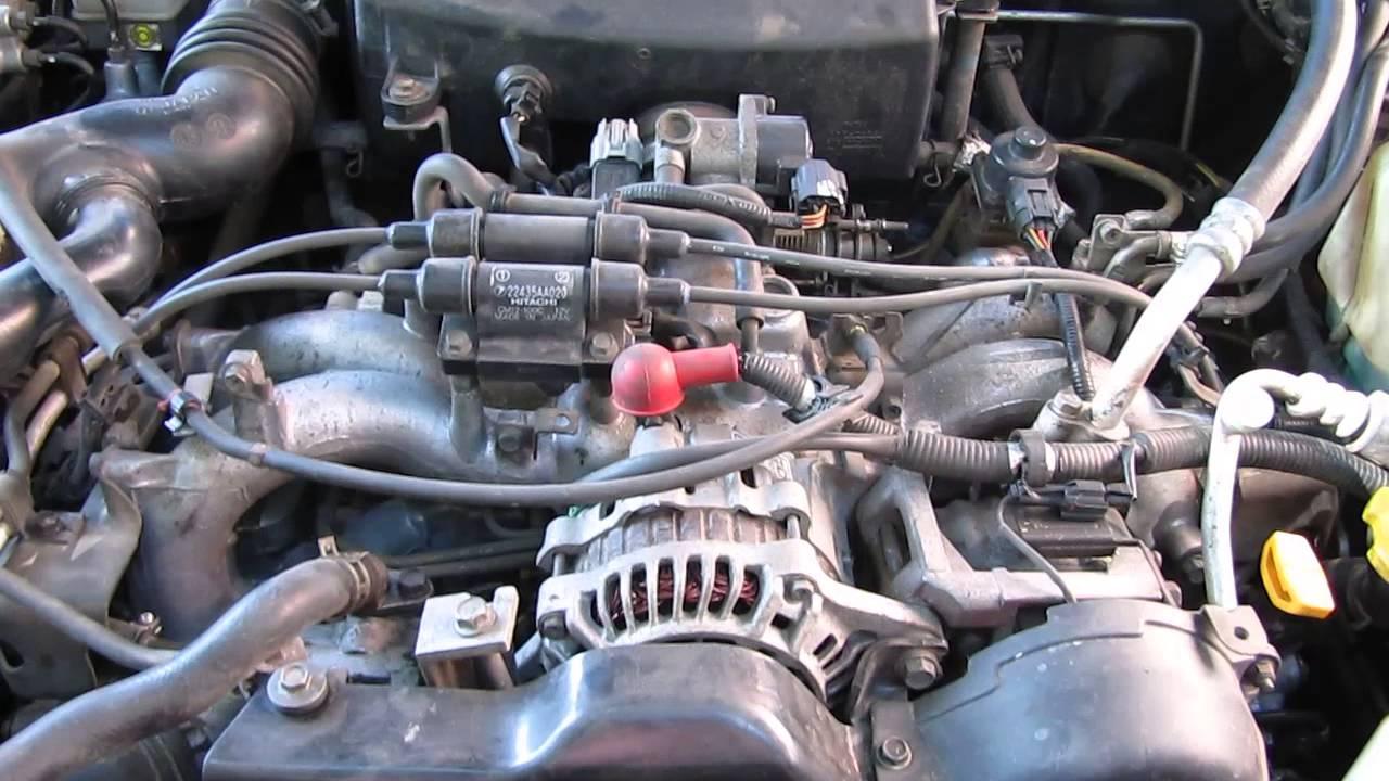 Ria. Com продажа нерастаможенных автомобилей subaru в украине. Купить нерастаможенную машину субару или узнать стоимость нерастаможенной машины subaru на таможенном калькуляторе можно на нашем сайте. Двигатель 2. 5 литра, полный привод,. Subaru forester 2. 5i premium 2014.