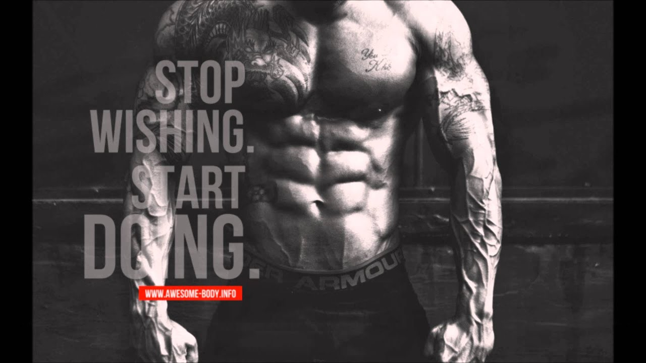 Workout music start training now youtube altavistaventures Choice Image