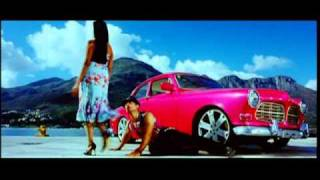 Behka Main Behka (Full Video Song) | Ghajini