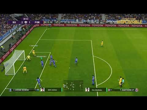 Lionel Ou Leo Messi