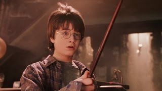 HOW TO DOWNLOAD HARRY POTTER ALL PARTS IN (TELUGU) 720P