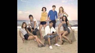 90210 season 4 episode 2 get fresh with you teddybears ft laza morgan