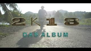 LAUHUS/PALADINIS SOLO  -2 k 18-  Album Trailer 1