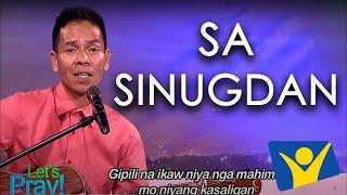 Video Sa Sinugdanan download MP3, 3GP, MP4, WEBM, AVI, FLV November 2018