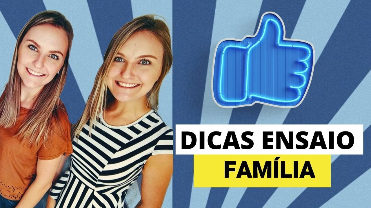 Ensaio Lifestyle Família em Casa - Meulam Fotografia