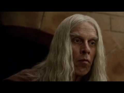 Download Legend of the Seeker S01E09 Puppeteer
