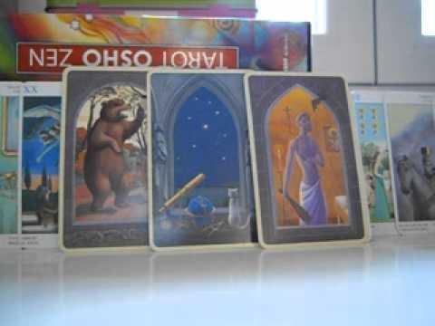 Lectura signos de Fuego ( Aries, Leo y Sagitario), semana del 07 del 07 al 14 del 07.