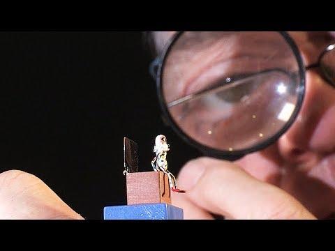 Tim's Miniatures