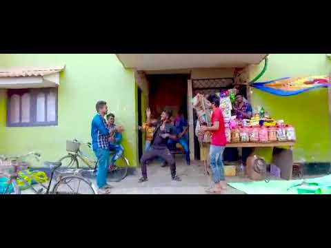 Kallu Mittai Colouru Thenu Mittai Uthadu Song || Tamil Status Song....