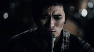 Ba hợp âm - Cuộc sốngs [ official music video ]