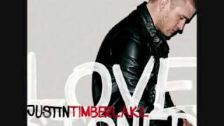 Justin Timberlake - Lovestoned [HQ] (I Think She Knows - Tiesto) XoNNiX Extended rmx