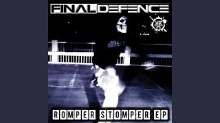 Romper Stomper (Original Mix)