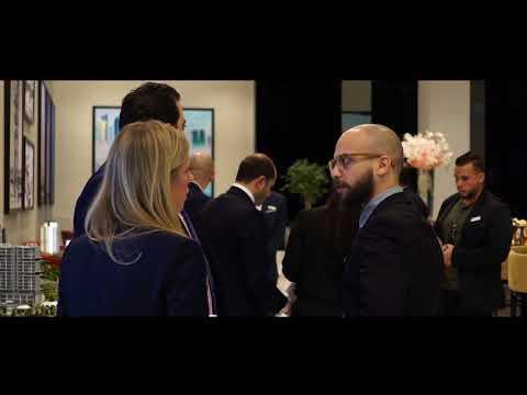 Just Real Estate - Salboy Event Video