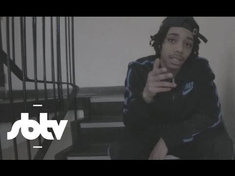 Culprit | Realer (Prod. by ProducerSB) [Music Video]: SBTV