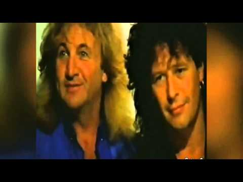 Smokie - Have You Ever Seen The Rain mp3