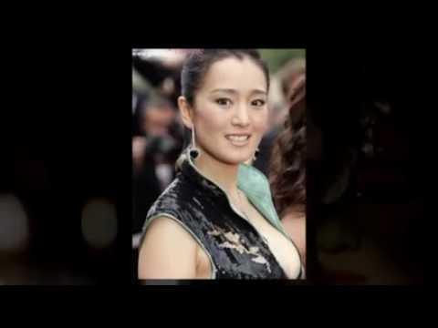 30 Seconds Of Gong Li