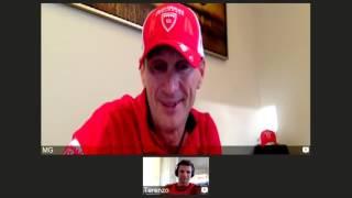 Bahrain Endurance 13 -