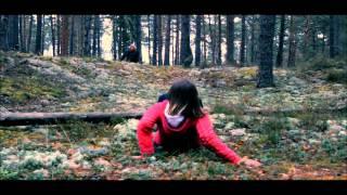 Юрмальский Потрошитель( Official Trailer 2012 HD )