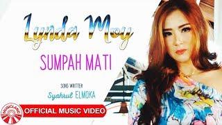 Gambar cover Lynda Moy - Sumpah Mati [Official Music Video HD]