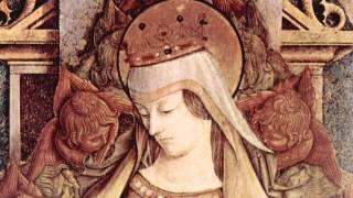 V. Bellini - Dolente immagine di fille mia