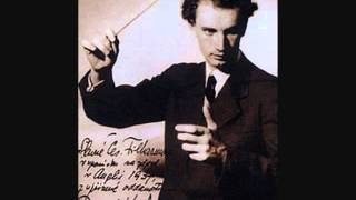 Dvorak : Symphony No. 8 in G major, Op. 88