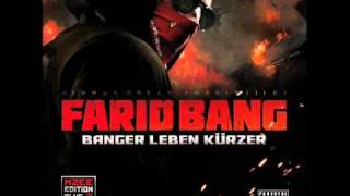 Farid Bang - Goodfella Übernahme feat. Haftbefehl. Summer Cem. Capkekz. Massiv. Eko Fresh