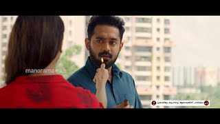 Mazhavil Morning Movie | 'Vijay Superum Pournamiyum' tomorrow @ 9 AM | Mazhavil Manorama