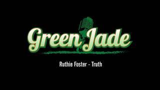 Green Jade - Truth