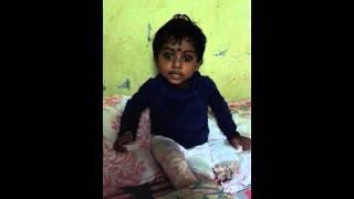 jodi tor dak sune keu na asey- Rabindra Sangeet by Prapti