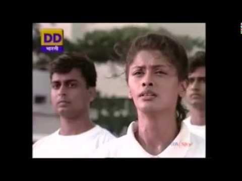 Aarohan tv show clip