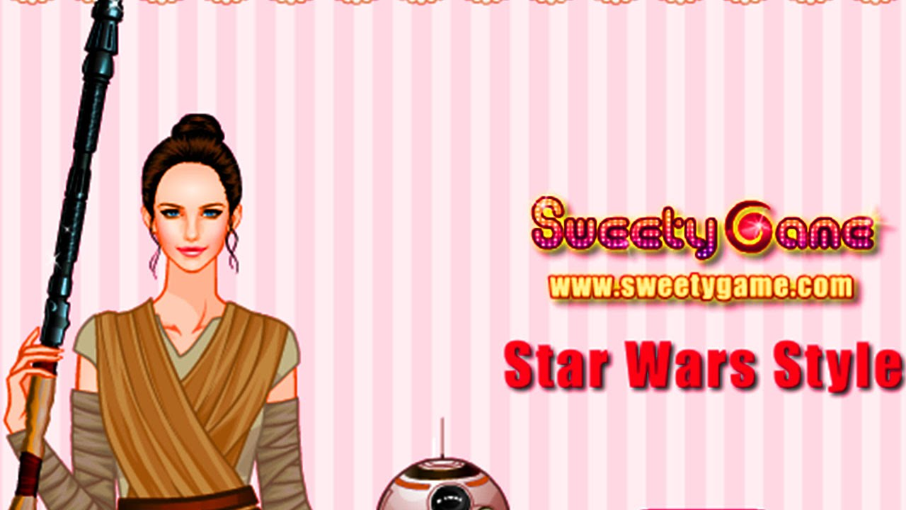Hairstyle Dress Up Games Best Dresses Collection - Games for hairstyle and dress up