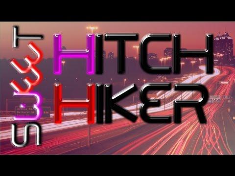 CCR Sweet Hitch Hiker