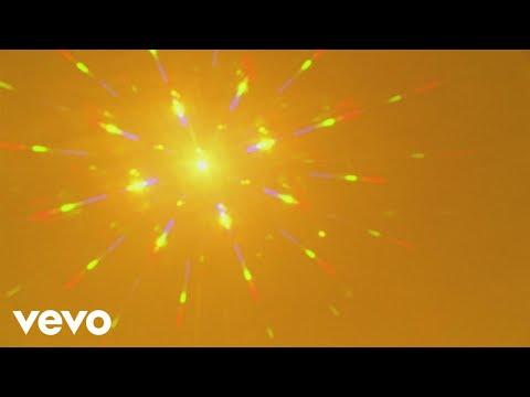 Calvin Harris - Heatstroke (Audio) ft. Young Thug, Ariana Grande, Pharrell Williams
